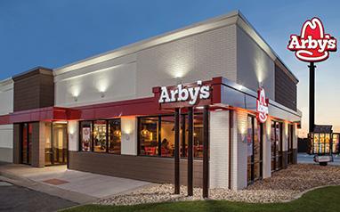 Arby's Omaha